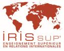 IRIS SUP